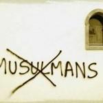 racisme-anti-musulman030713